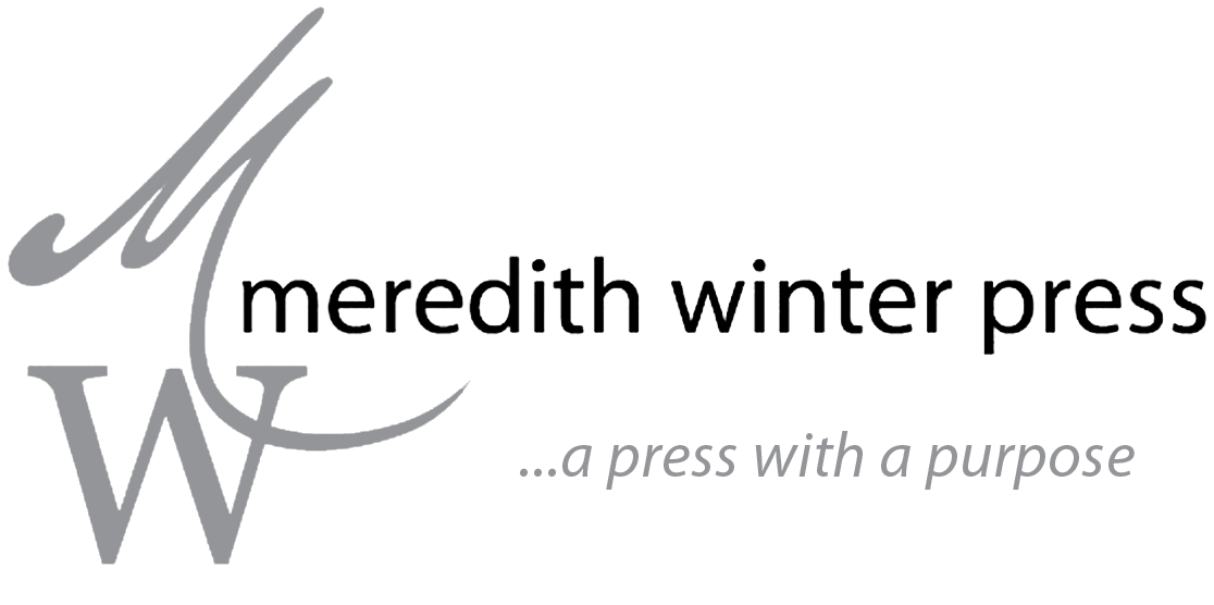 Meredith Winter Press
